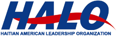 HALO | Haitian American Leadership Organization